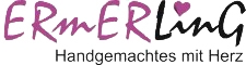 Logo - Ermerling